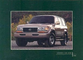paint reference 1998 f150 brochure pdf