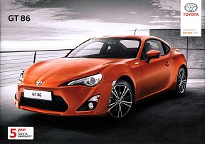 Scion Frs Lease >> FR-S/86/BRZ Media Archive & Paint Code Chart - Scion FR-S Forum | Subaru BRZ Forum | Toyota 86 ...